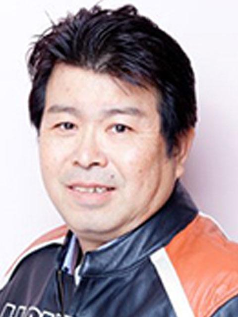 短髪メンズ美容室(床屋)ヘアーヒノマル By Showa 神戸垂水区店 オーナー 北郷靜夫