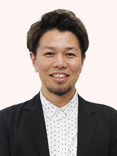 短髪メンズ美容室(床屋)ヘアーヒノマル By Showa 月寒店 オーナー 山田 恭久